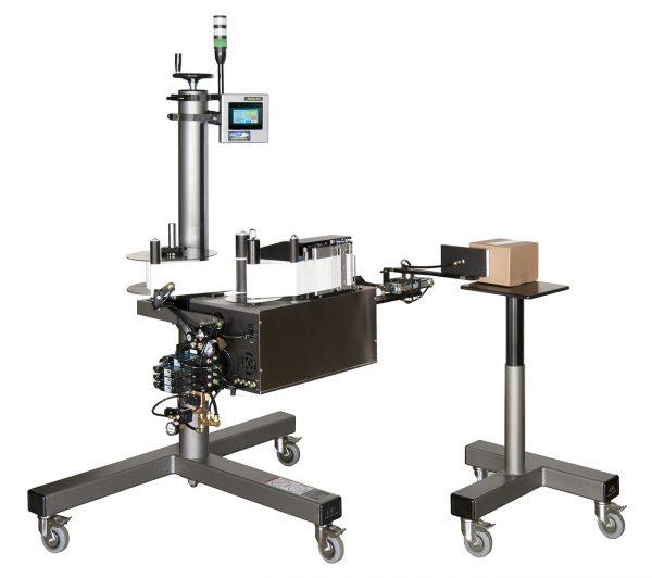 3600a-pa-corner-wrap-printer-applicator-with-box